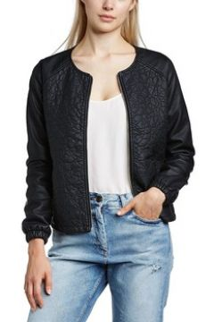 Veste Minimum TERNA(98454010)