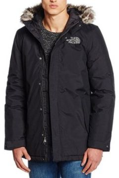 Parka The North Face M ZANECK GIUBBOTTO NERO(98457345)