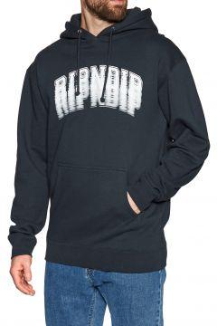 Pullover à Capuche Rip N Dip Dropout - Navy(111333259)