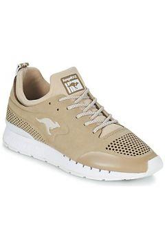 Chaussures Kangaroos COIL 2.0 MONO(127926582)