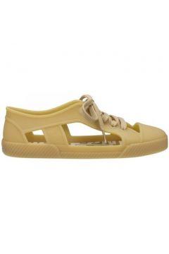 Chaussures Melissa Baskets(115465295)