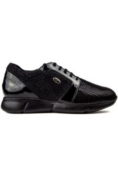 Chaussures Dtorres SHOES BIMBA(115390248)