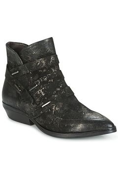 Boots Mjus CHRISSIE STRAP(115388259)