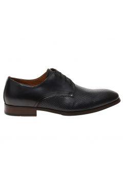 Dune Lacivert Klasik Ayakkabı(113949012)