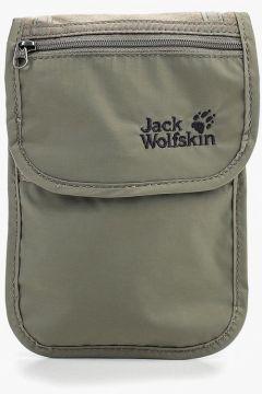 Сумка Jack Wolfskin(103278399)