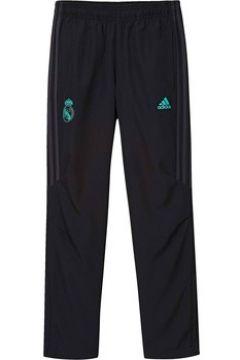 Jogging enfant adidas Real Madrid Junior(115438411)