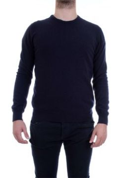 Pull Woolrich WOMAG1737(115464430)
