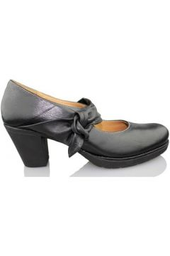 Chaussures escarpins Calzamedi ORTO(115449119)