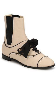 Boots Moschino MA2103(98768710)