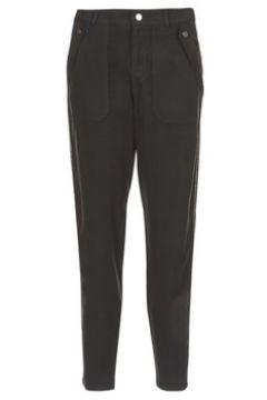 Pantalon Ikks MIRSSEEP(115401303)