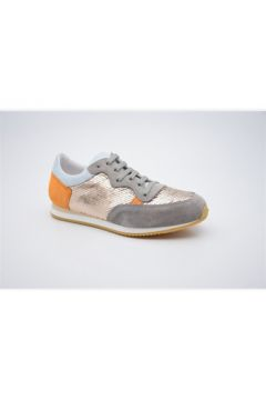 Chaussures Reqin\'s elvismix sequins(98460417)
