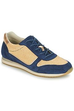 Chaussures Bocage LYMAN(88462291)