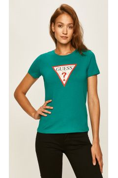 Guess Jeans - T-shirt(117547342)