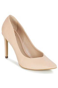 Chaussures escarpins Dumond NOROPA(115390583)