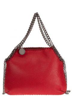 Women's shoulder bag falabella mini(124928188)