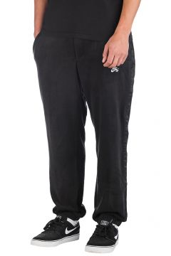 Nike Novelty Jogging Pants black/white(98106407)