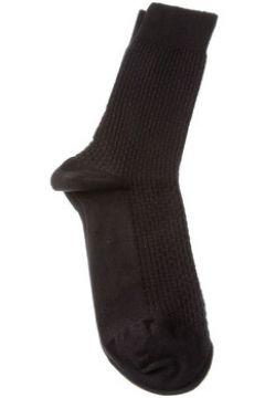 Chaussettes Kindy Chaussettes Niveau mollet - Coton - Tendance(128002564)