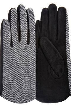 Перчатки Mellizos(121815560)