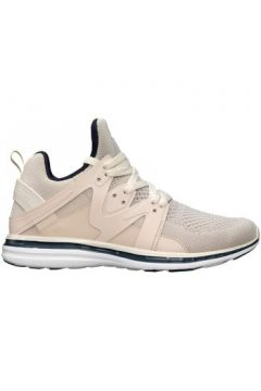 Chaussures Athletic Propulsion Labs Ascend White(88653119)