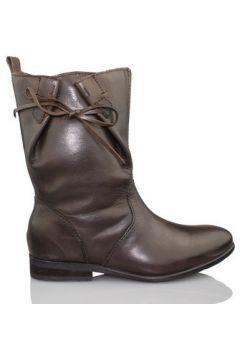 Boots Oca Loca OCA LOCA VINTAGE(98735965)