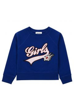 Sweatshirt Girls(117376624)