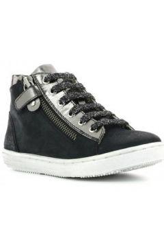 Chaussures enfant Kickers Basket Sirena(115428369)