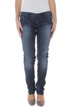 Jeans skinny Phard P170724042542U SKIN SECRET(115588432)