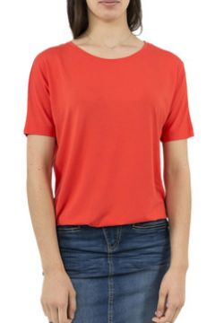 T-shirt Street One 311908 gunja(115462175)