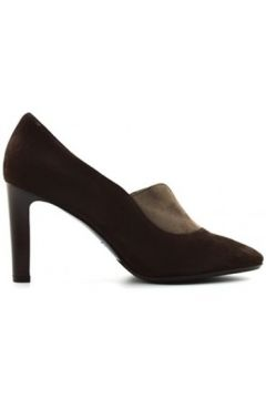 Chaussures escarpins Brunate escarpin VG20522(98461873)
