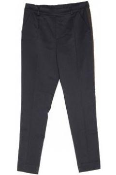 Pantalon Grace Mila NIXON(115438223)