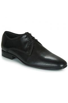 Chaussures Brett Sons MORINO(115505877)