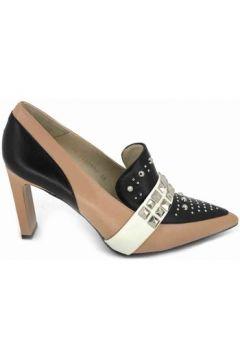 Chaussures escarpins Lodi Silenta Zapatos de Mujer(127925254)