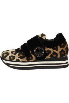 Chaussures Jeannot 78382CZT10P(88625407)