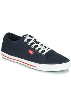 Chaussures Helly Hansen FJORD CANVAS V2(115412890)