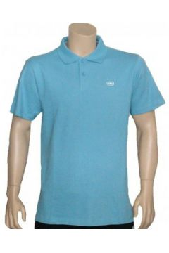 Polo Ecko Ecko Unltd. Polo Core Classic - Bleu(115454693)