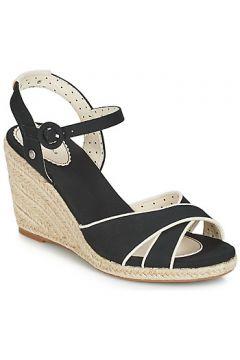 Sandales Pepe jeans SHARK PLAIN(115407620)