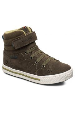 Eagle Iv Gtx Sneaker Schuhe Braun VIKING(114161703)