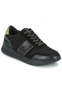 Chaussures No Name COSMO JOGGER(115455349)