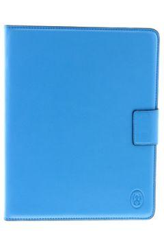 Pallas Cuir Porte tablette cuir ref_34360(98736294)