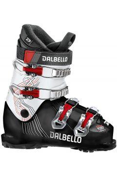Dalbello CX 4.0 GW 2020 Youth zwart(109105537)