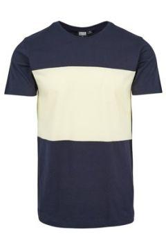 T-shirt Urban Classics 34814(115474526)