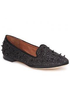Chaussures Sam Edelman ADENA(115457813)