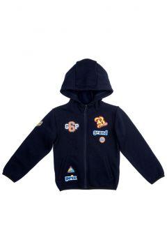 Куртка PlayToday(97865434)