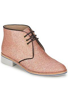 Boots C.Petula STELLA(115451469)