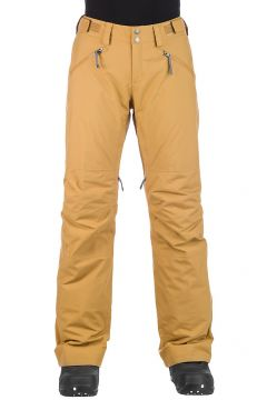 THE NORTH FACE Aboutaday Pants bruin(96181980)