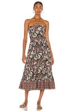 Платье aniessa - Alexis(125445646)