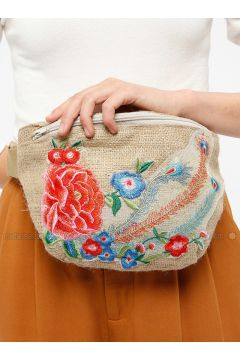 Multi - Clutch Bags / Handbags - Chiccy(110313662)