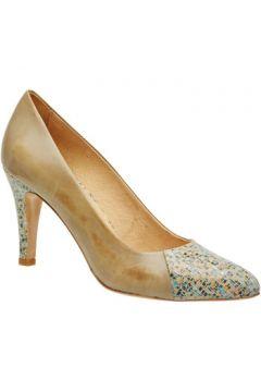 Chaussures escarpins Libre Comme l\'Air JORMA T7(127963539)