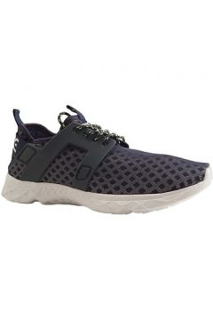 Chaussures Dude MISTRAL(115505263)