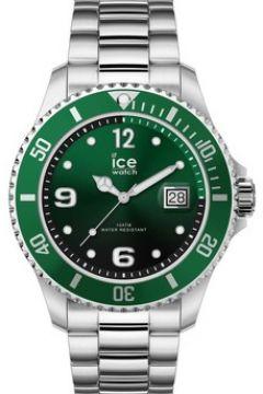 Montre Ice Watch Montre en Métal Gris Homme(98497817)